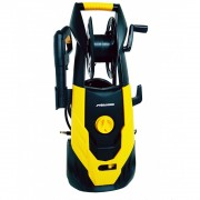 Aparat De Spalat Cu Presiune Progarden Lt504-1800C, 1800 W, 130 Bar, 420 L/H