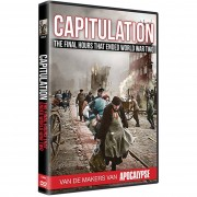 DVD CAPITULATION
