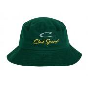 Grace HBC - Bucket Hat AH715