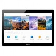 """HUAWEI MediaPad T3 10 - tablet - Android 7.0 (Nougat) - 16 GB - 9.6"""" (53018634)"""