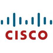 Cisco ISR 4351 Sec bundle w/SEC license