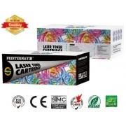 Toner tip Samsung ML1660/1665/3200 MLT-D1042S