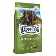 Happy Dog Supreme Sensible Nuova Zelanda - 2 x 12,5 kg