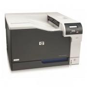 HP pisač kolor LaserJet CP5225 A3 CE710A#B19