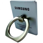 Mobile Ring Holder 1 pc
