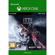 STAR WARS JEDI: FALLEN ORDER (XBOX ONE) - XBOX LIVE - MULTILANGUAGE - EU