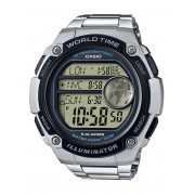 Ceas barbatesc Casio AE-3000WD-1AVEF Collection 55mm 10ATM