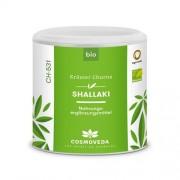 Cosmoveda Shallaki BIO Churna, 100 g