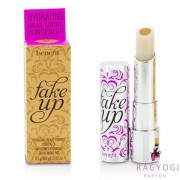 Benefit - Fake Up Hydrating Crease-Control Concealer (3.5g) - Kozmetikum