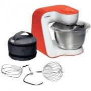 Kuhinjski stroj Bosch MUM54I00 StartLine MUM54I00