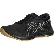 ASICS Women's Gel-Excite 6 Winterized Running Shoes