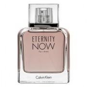 Calvin Klein Eternity Now for Men Eau de Toilette para hombre 100 ml