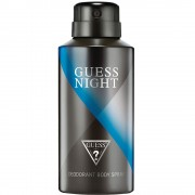 Night Deodorant spray 150 ml