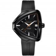 Reloj Hamilton Elvis Ventura 80 - 24585331