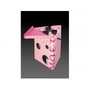 Moet & Chandon Rose - MINI FLUTES, Gift Set 0.2