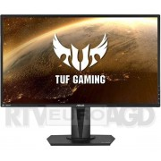 Asus TUF Gaming VG27AQ 1ms 165Hz