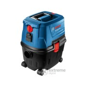 Aspirator uscat / umed Bosch GAS 15 PS Professional