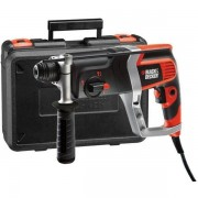 Black & Decker Tassellatore