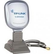 Antena Wireleess TP-Link Directionala 2.4GHz 6dBi pt Interior