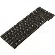 Tastatura Laptop Benq joybook A33 + CADOU