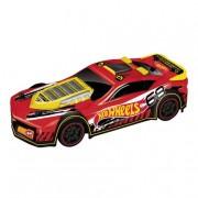 Mondo Toys Hot Wheels - Coche Radio Control Drift Rod 1:24 (varios colores)