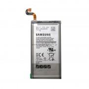 Acumulator Samsung Galaxy S8 Plus G955 EB-BG955 original