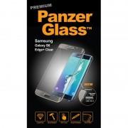 PanzerGlass sticla securizata Premium Samsung Galaxy S6 Edge+ Glossy