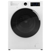 Beko WTV 8744 XDOS Wasmachine