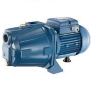 CAM100/50 Pentax Pompa de suprafata , putere 0.74 kW , inaltime de refulare 47-10 m , debit maxim 10-60 l/min