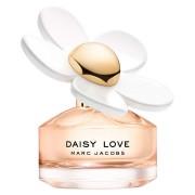 Marc Jacobs Daisy Love Eau De Toilette (50 ml)