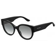 Jimmy Choo Pollie/S Sunglasses 807/9O