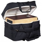 Meinl Deluxe Bass Pedal Cajon Bag Percussionbag