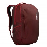 Rucsac laptop Thule Subterra Backpack 30L Ember