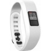 SmartBand Fitness Garmin Vivofit 3 White