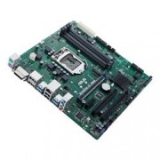 ASUS B250M-C PRO/CSM/C/SI