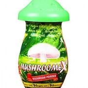 Mushroomex Mushroom Powder