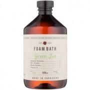 Fikkerts Fruits of Nature Green Tea espuma de baño 500 ml