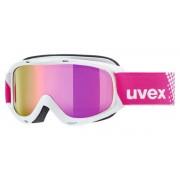 UVEX Sonnenbrillen SLIDER FM 5500261030