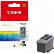 Canon 2146B001 CL-38 Cartuccia/testina di stampa c