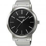 Ceas Casio Retro LTP-E118D-1AEF
