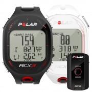 RCX3 GPS (G5) (buc)