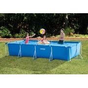 Intex bazen pravokutni 450 x 220 cm