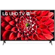 LG 43UN71003LB 4K UHD webOS SMART LED Tv