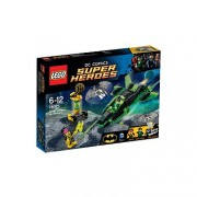 Lego Green Lantern Vs. Sinestro, Multi Color