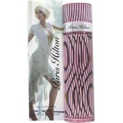 Paris hilton paris hilton eau de parfum 100ml spray