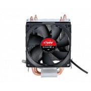 Spire Frontier Plus CPU koeler