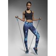 Női sportos leggings Laguna