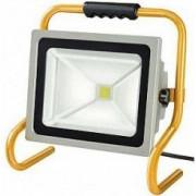 Proiector cu LED ML CN 150 V2 IP65 Brennenstuhl