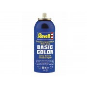 REVELL Basic Color Groundspray 150ml