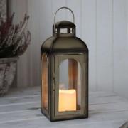 Small decorative light Alissa, 28 cm